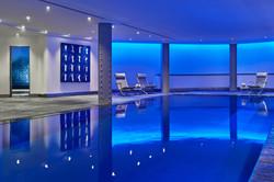 OA_Health Club_Swimming Pool_Pool C