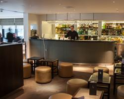 Nobu London Bar