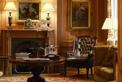 47 Park Street Serviced Apartments London Lounge.jpg