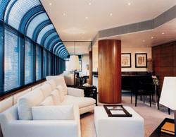 Como Suites   Terrace   64sqm