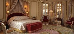 Royal Suite   160sqm