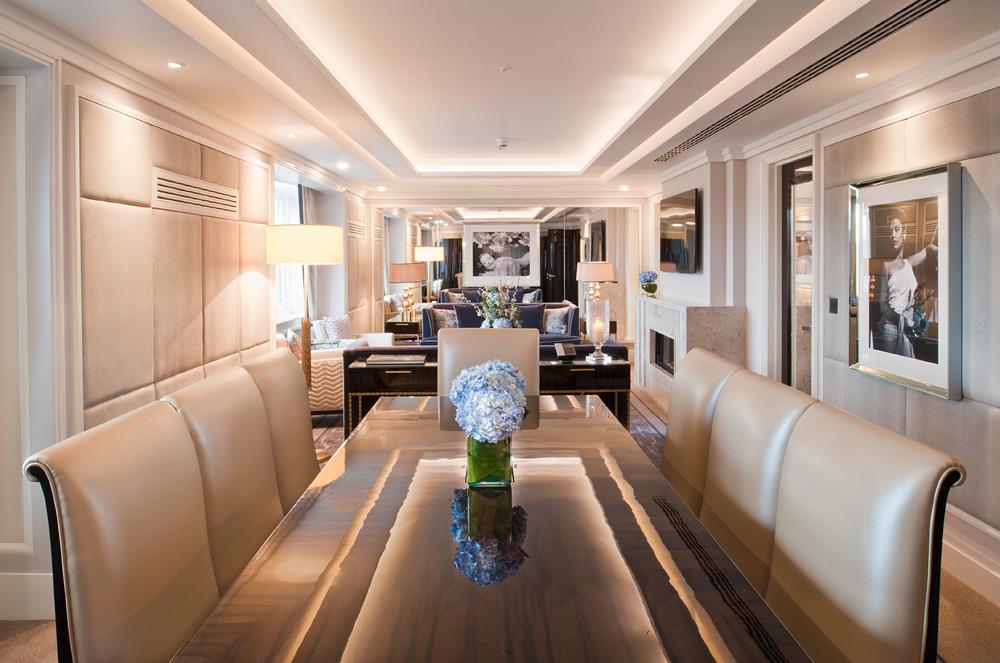 Wellesley+Suite+Lounge+(6).jpg