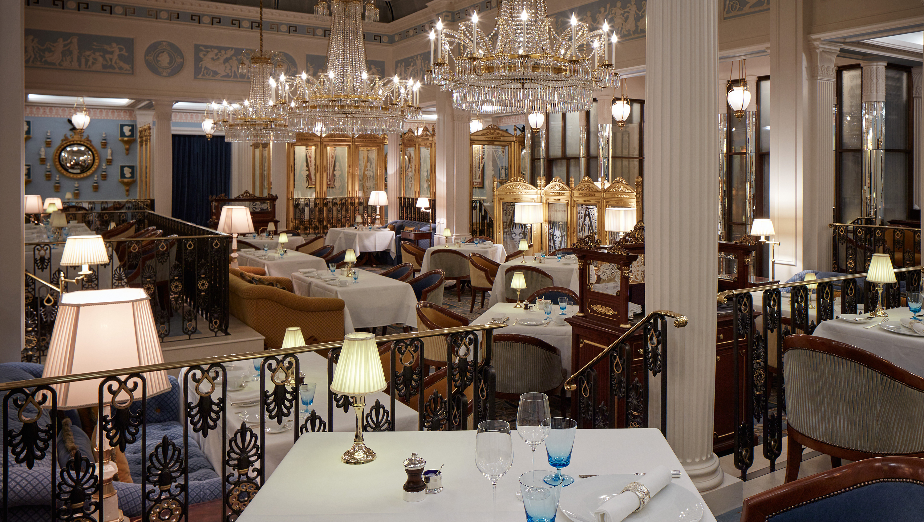 The-Lanesborough-London-Celeste-Restaurant-Night-1