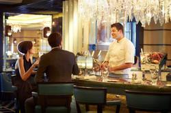 Kaspar's Seafood Bar and Grill