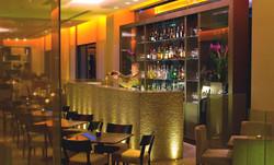 Bertie's Bar