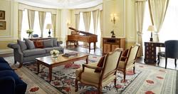 Royal Suite | 223sqm