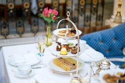 The-Lanesborough-London-Afternoon-Tea-2608