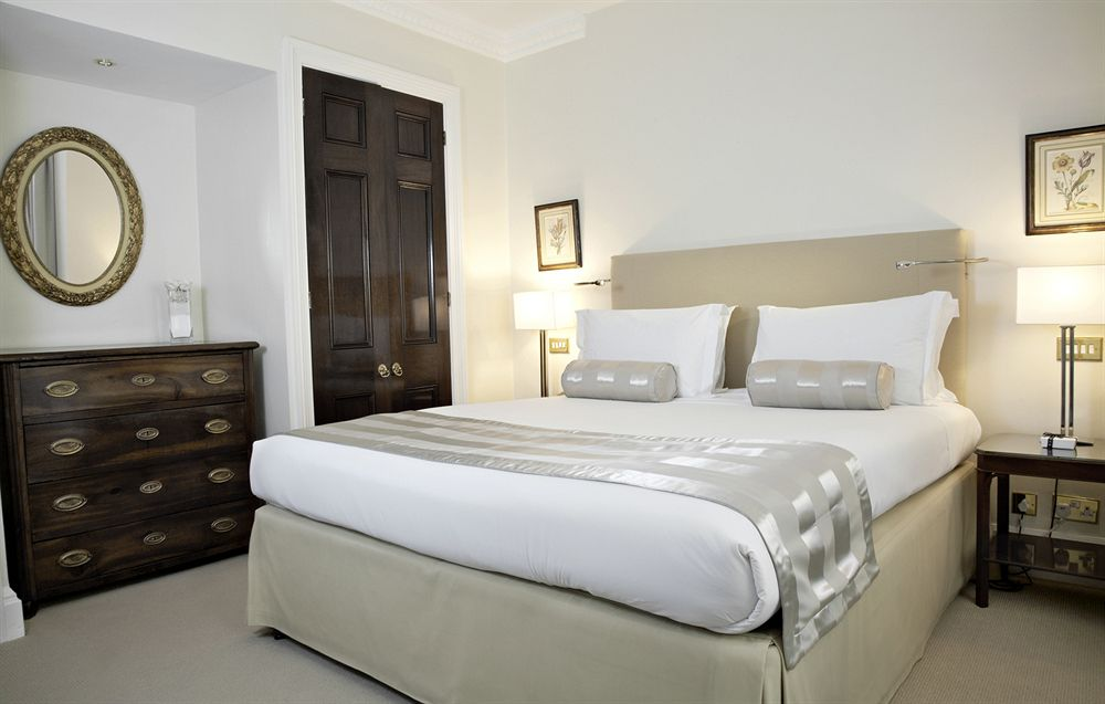 Luxury Room | 29 sqm