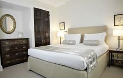 Luxury Room | 29 sqm