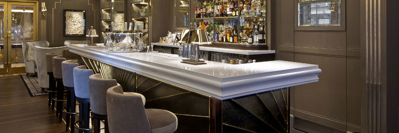 Hyatt-Regency-London-The-Churchill-Churchill-Bar-Stools-1280x427.jpg