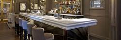 Hyatt-Regency-London-The-Churchill-Churchill-Bar-Stools-1280x427.jpg