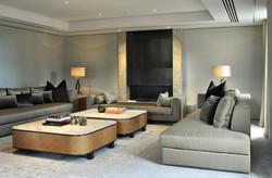 Living-Room-3-1367x900