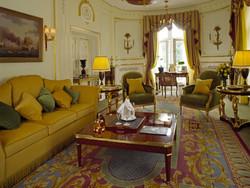 Trafalgar Suite   80sqm