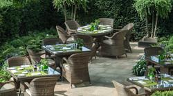 Four-Season-Luxury-Hotel-London-garden-terrace.jpg