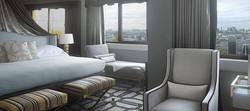 Royal Suite | 197sqm+