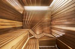 Lanesborough-Club-Spa-Room-Sauna