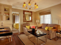 Westminster Suite | 45 sqm