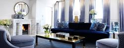 Signature Suite [The Apartment]