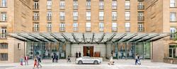 the-berkeley-hotel-knightsbridge-london