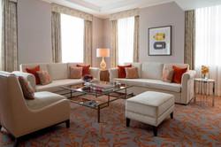 Park View Suites | 1 - 4 Bedrooms