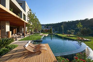 Mandarin Oriental Bodrum - Wellness Resort Turkey - Spa Pavillion.jpg
