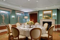The-Lanesborough-London-Wilkins-Dinner-Set-Up-1