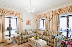 2 Bedroom Duplex | 5 people