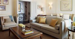 Linley Suite | 75sqm