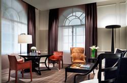 Grand Premier Suite   85sqm