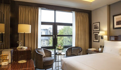 Classic Room | 30 sqm