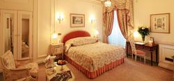 Executive King Rooms   30sqm