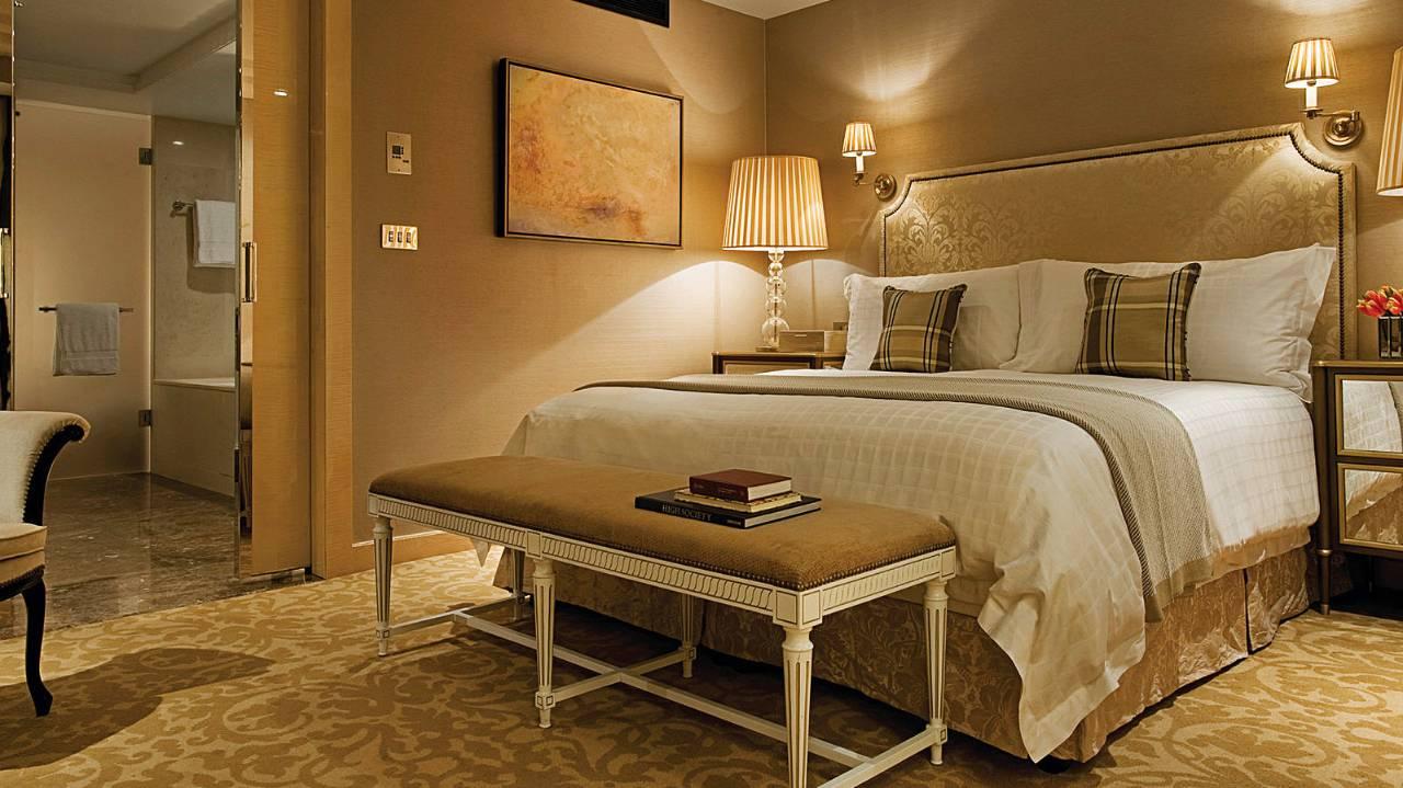 Grand Suite   101sqm