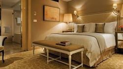 Grand Suite | 101sqm