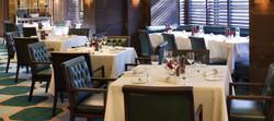The Rib Room Bar & Restaurant