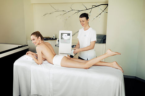 SHA Wellness clinic is a world-leading utopian retreat, designed to enhance your health, youthfulness and happiness.