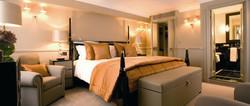 Executive Room | 30 sqm
