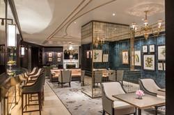 Lanesborough-Club-Spa-Room-Restaurant and Bar