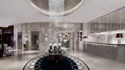 chandelier_in_the_lobby_of_the_park_tower_knightsbridge