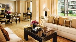Terrace Suite | 137sqm+