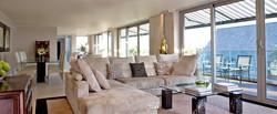 The Penthouse Suite | 199sqm