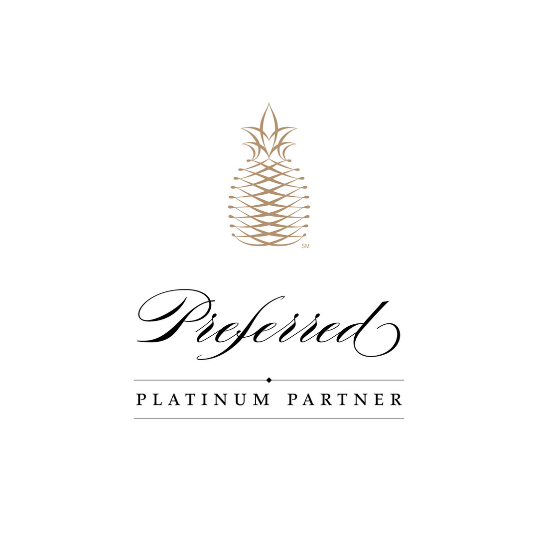 Preferred Platinum Partner Logo.jpg
