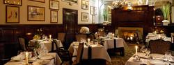 Cheneston's Restaurant