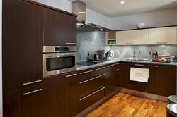 cph_d1b_kitchen