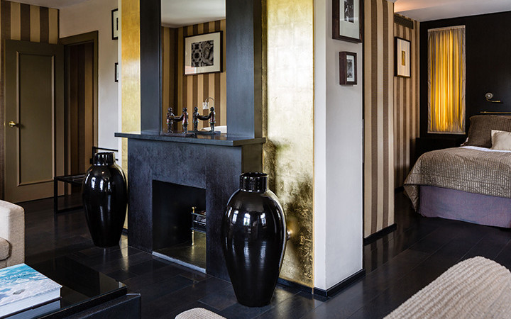 Baglioni_Hotel_London_Suite_Deluxe-720x450