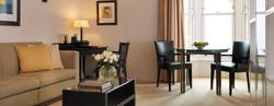 2 Bedroom Apartment | 72 - 74sqm