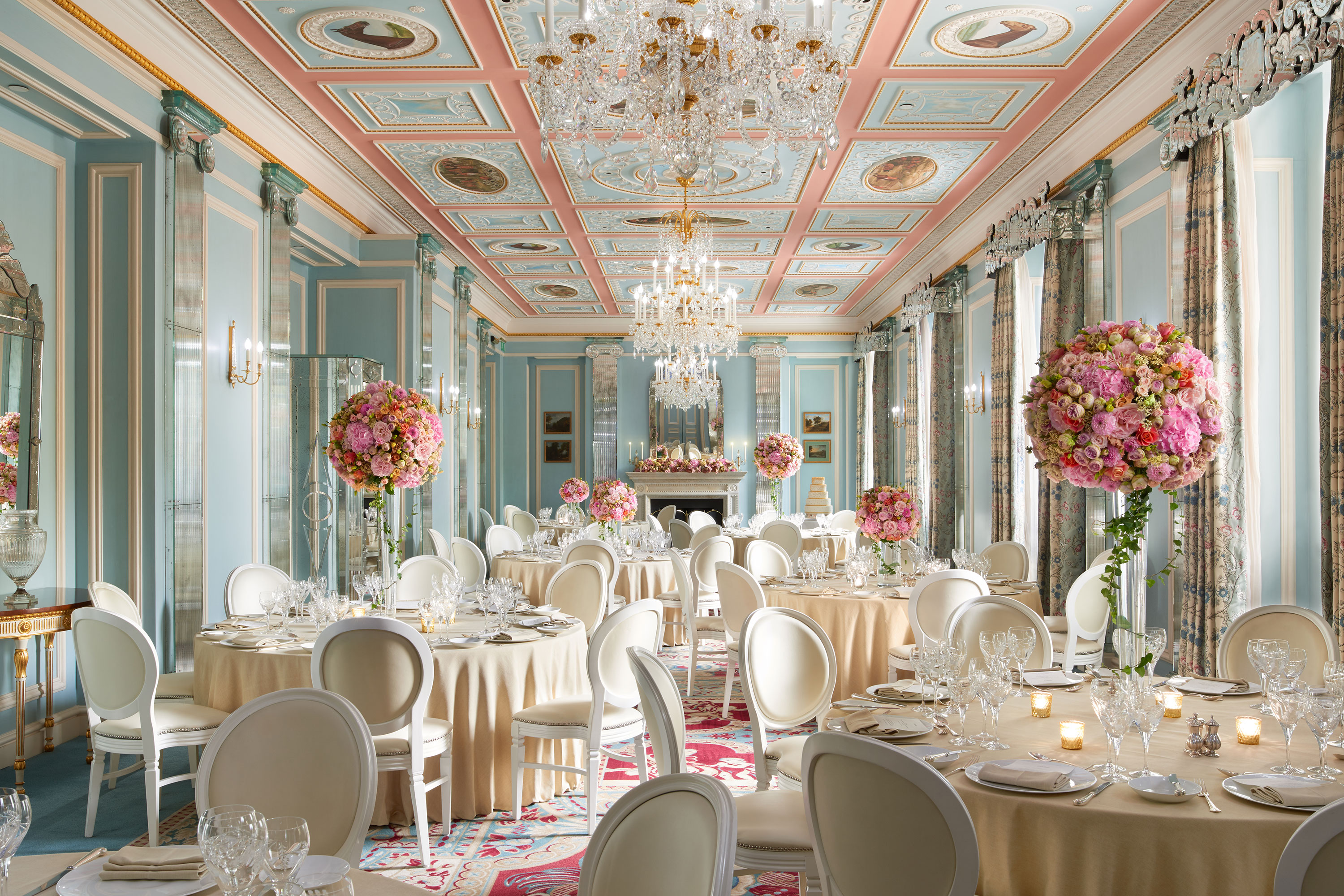 The-Lanesborough-London-Belgravia-Room-Bluebird-1