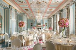 The-Lanesborough-London-Belgravia-Room-Bluebird-1