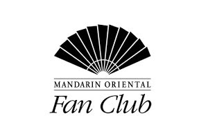 Mandarin Fan Club