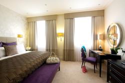 Kings Suites