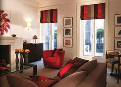 Albermarle Suite